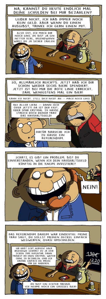 robert-maciejewski-griechenland-krise